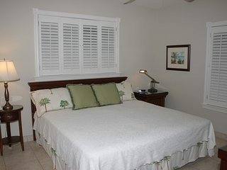Royal West Indies  -  Superior Beachfront Suite