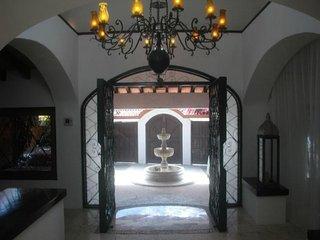 Casa CABO