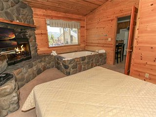 Lakeview Lodge C