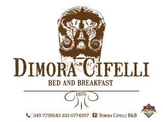 B&B Dimora Cifelli