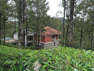 Xplore Indo's Woodbrook Cottage