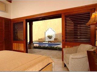Magical 3 Bedroom Puesta del Sol - New To TripAdvisor
