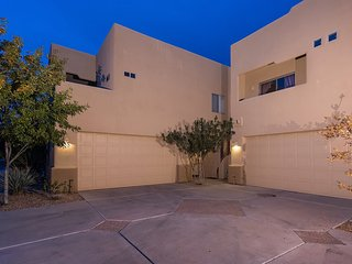 Arroyo Madera Townhome-AM139