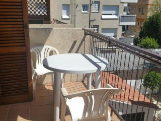 Spain long term rental in Catalonia, Costa Dorada
