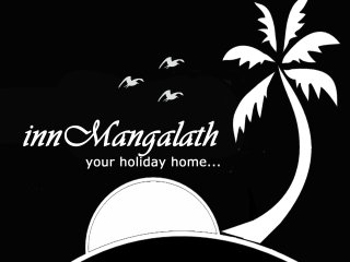 Inn Mangalath Holiday home
