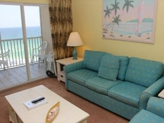 Beautiful Holiday Surf and Racquet Club - 1BR/1BA