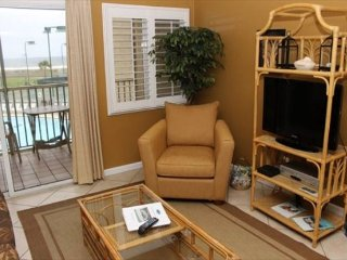 2 BR Condo 210 is the perfect vacation destination for your family!