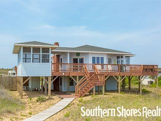 Southern Shores Realty - Panoff ~ RA156730