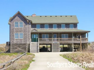 Southern Shores Realty - Eastwind ~ RA156726