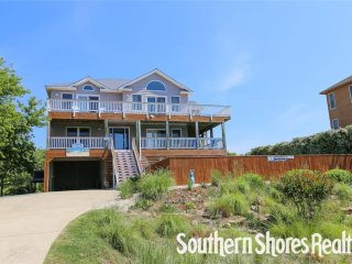 Southern Shores Realty - High Dune Hideaway ~ RA156769