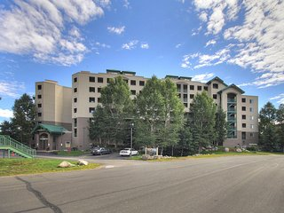 Towers at Lakepoint 605 ~ RA133395