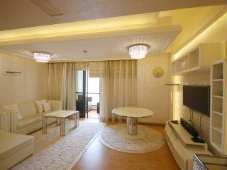Designer 2 Bed Beach JBR apartment in Dubai Marina