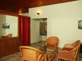 TripThrill Devamai Suit Room
