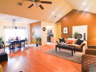 Best Superbowl Party House in Houston w/Party Package ~ RA136803