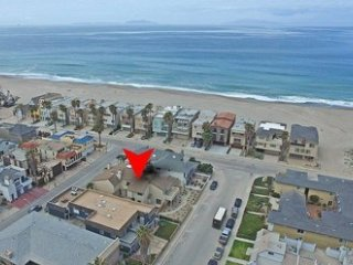 Sand Castle - 5524 Driftwood Townhouse ~ RA159423