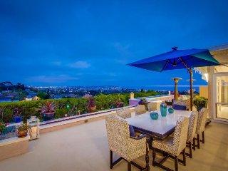 Coastal Panorama - San Diego Vacation Rental
