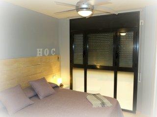 Nuevo apartamento en Olot, junto a la Via Verde