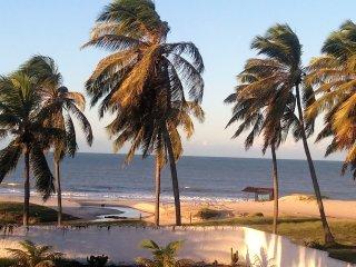 casa de playa en Pitangui, Natal RN