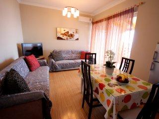 Apartment Attic 01