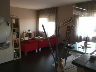 appartamento S.Anna