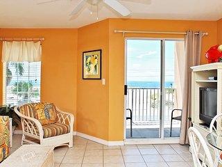 Grand Beach 305