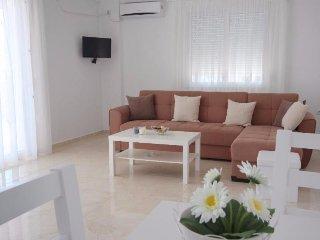 Apartment Premium Deluxe 111