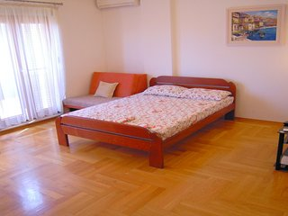 Apartment Wish Podgorica Wish Montenegro, rent an apartment, stan na dan