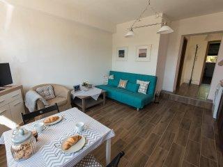 Apartament Oradea