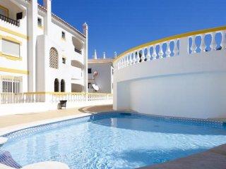 Wonderful apartment near the beach - Ga
