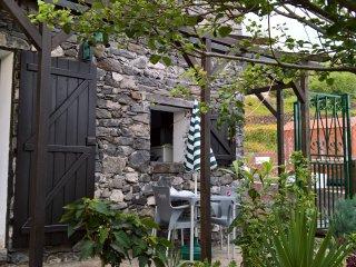 Paul Farm Cottage