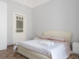 Gramignani House Catania