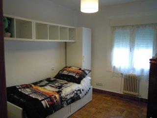 Piso en Pamplona de 3 habitaciones