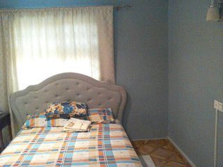 Furnished appartment  for rent