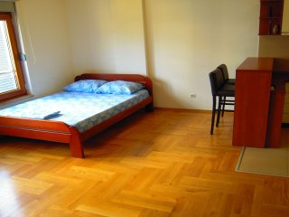 Apartment Green Wish Montenegro Podgorica Rent an apartment