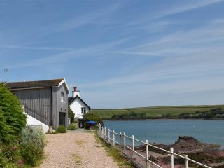 Black Rock Boathouse (557)