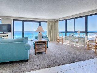 Beachside Two 4286 3 Bedrooms condo ~ RA126923