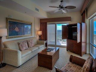 Luau II 6532/6534 2 Bedrooms condo ~ RA126979