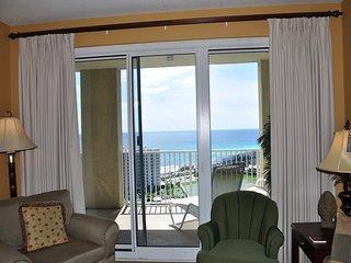 Ariel Dunes II 2009 2 Bedrooms condo ~ RA132303