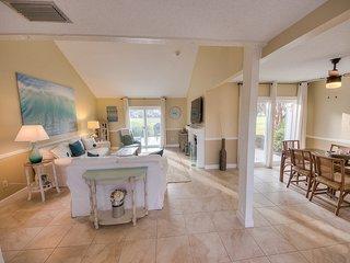 Linkside 427 (S)(G) 3 Bedrooms home ~ RA134048