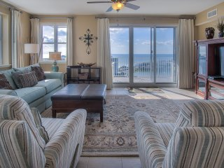 Ariel Dunes II 1701 3 Bedrooms condo ~ RA132294