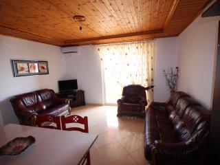 Apartment Premium Quiet 126/127