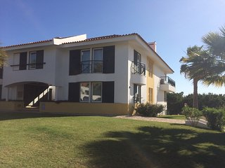 3 Bedroom Apartment, Vila Sol