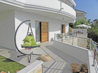 Residenze Longhi 3