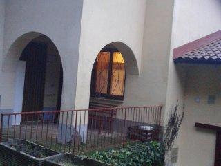 residence Amiata
