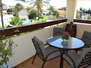 Arenal Golf 2 Bedroom Apartment