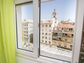 Apartamento Libra | Centro Historico