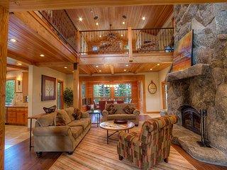 4 Bedrooms Wonderful Home ~ RA159089