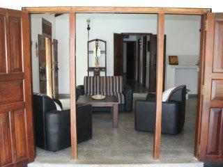 Casa Tangalle