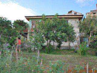 Surrel Farm House