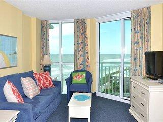 Avista Resort 902